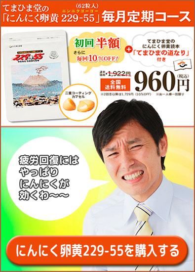 にんにく卵黄229-55